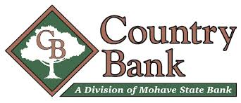 Country Bank 3.jpg