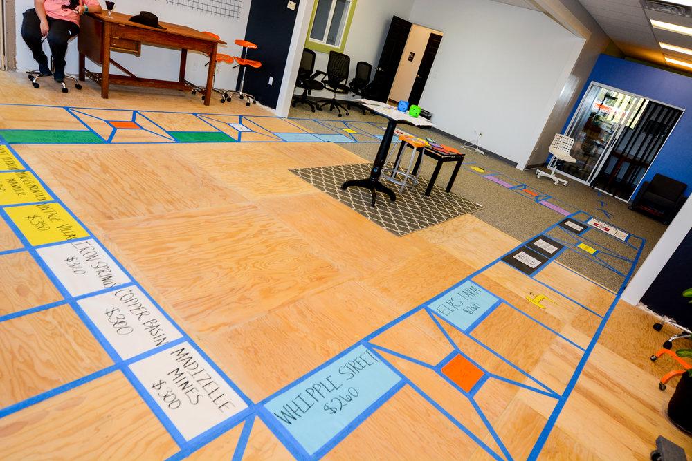 Monopoly board 2.jpg