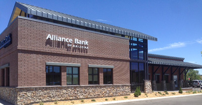 Alliance-Bank-of-Arizona-Flagstaff.jpg