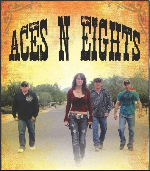 Aces n Eights.jpg