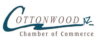 CottonwoodChamberLogo.jpg