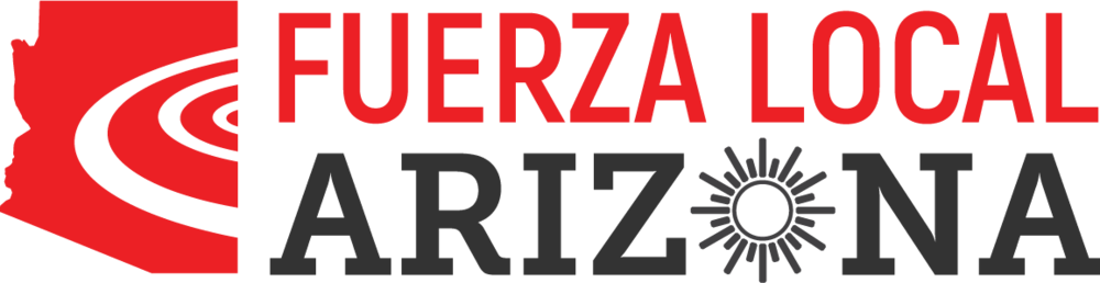 Fuerza Local logo