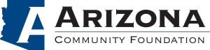 Sponsor-ACF-Logo-2-300x72.jpg