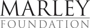 Sponsor-Marley-Logo-2-300x94.jpg