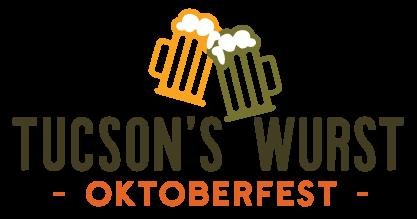 tucsons_wurst_oktoberfest_regular.png