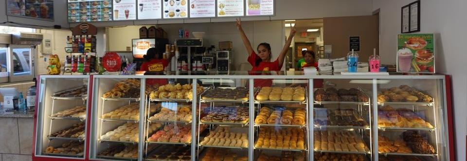 BoSa Donuts.jpg