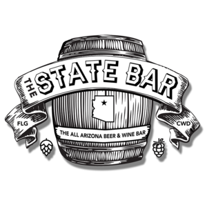 the+state+bar.png