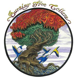 burning_tree_logo2.png