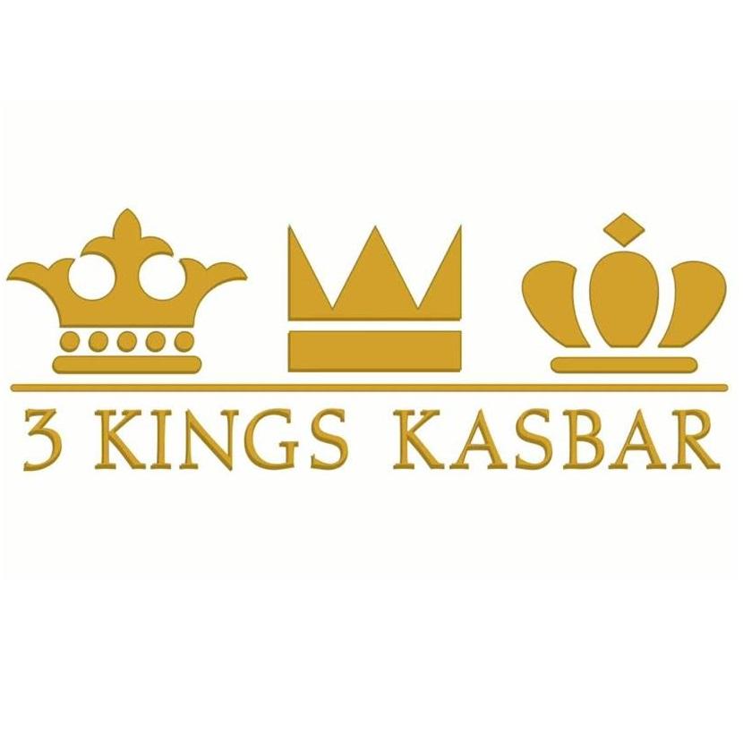 3KingsKasbar-LogoSQUARE.jpg