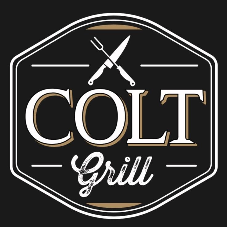 COLT Grill.jpg