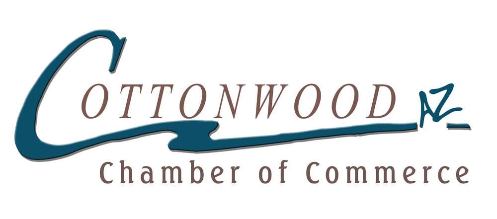cottonwood chamber of commerce.jpg