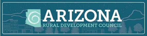 AZ rural development banner.jpg