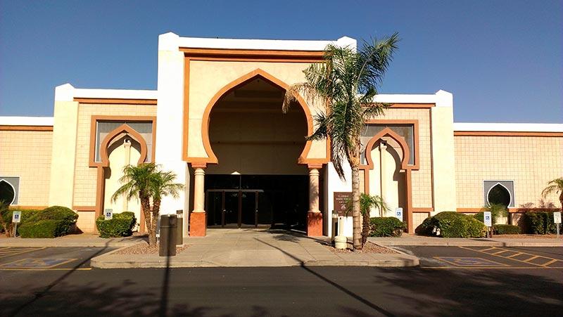 El Zaribah Shrine.jpg