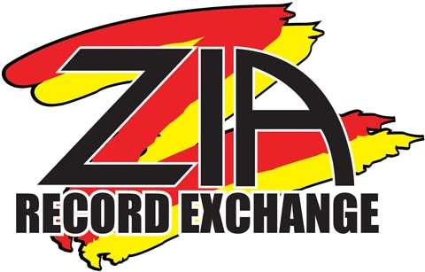 1929 Zia Records.png