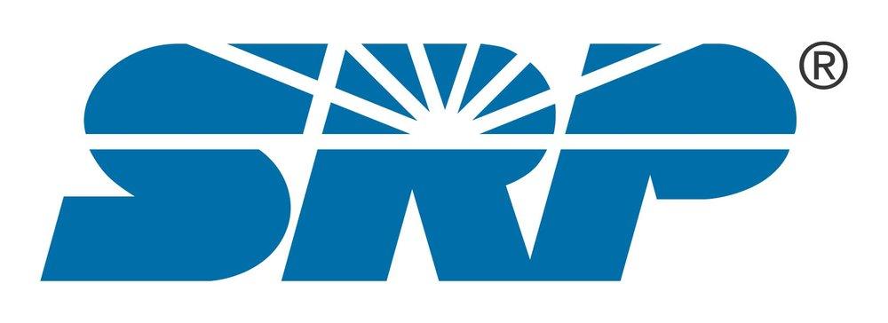 SRP-Logo.jpg
