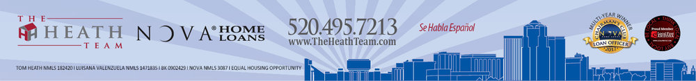 Heath Team Banner 1200x140.jpg