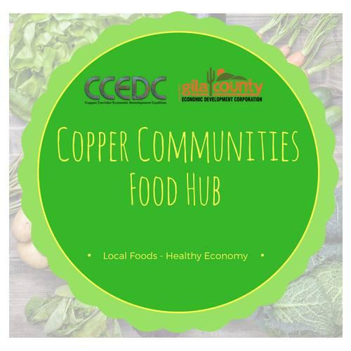 cc food hub.jpg