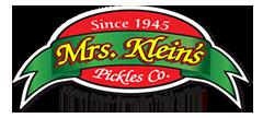 Mrs_Kleins_logo_240x96.png