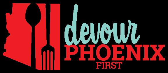 DevourPHX_Logo_sans_tagline.png