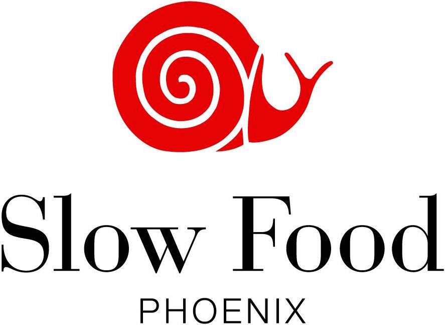 Slow Food Phoenix Logo.jpg