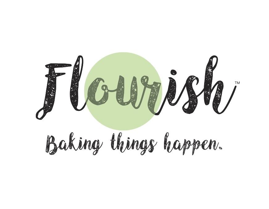 Flourish LogoTagline_white_11x8.5 (1).jpg