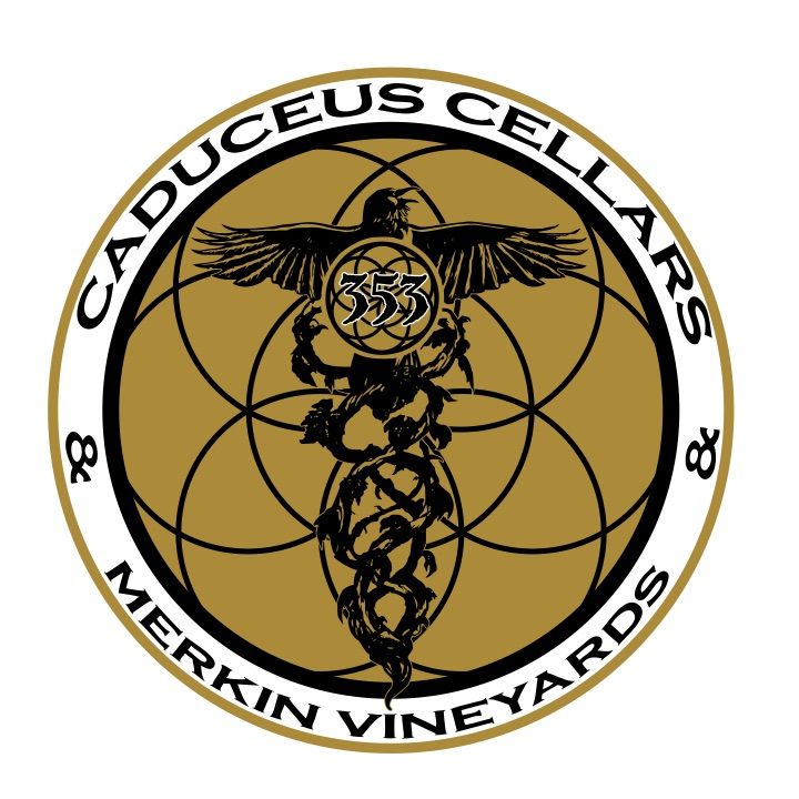 Caduceus_Logo.jpg
