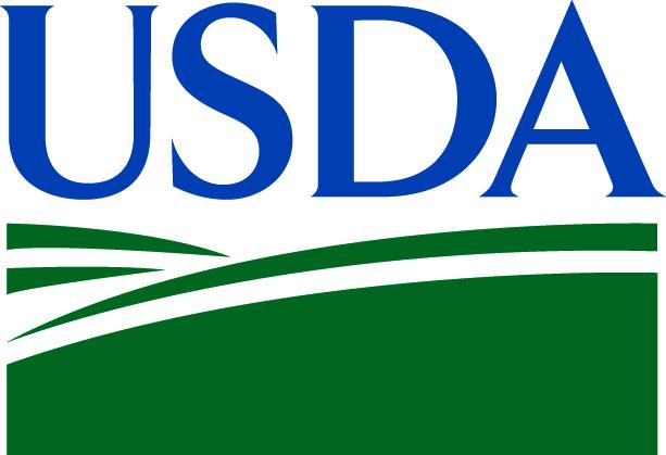 USDA symbol 2color Hi Res.jpg