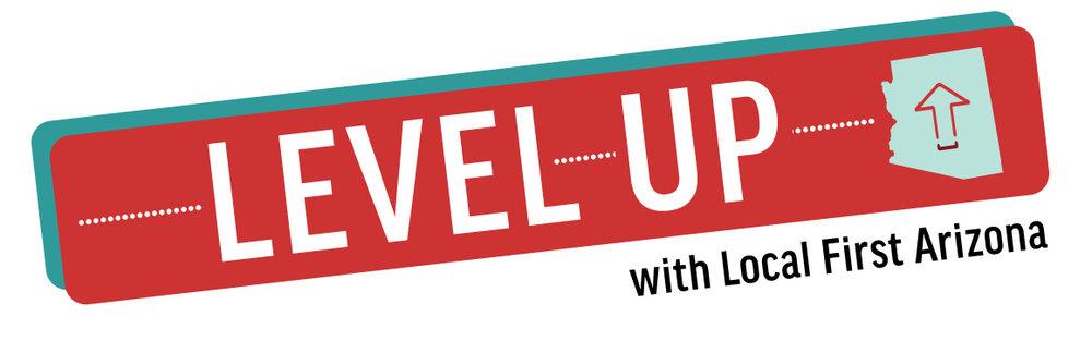 LevelUp-Logo-02-02.jpg