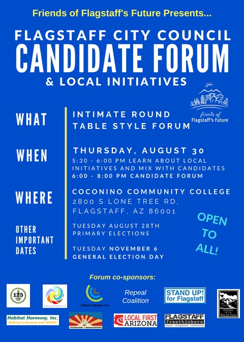 Candidate Forum for 073118 rev jpg.jpg