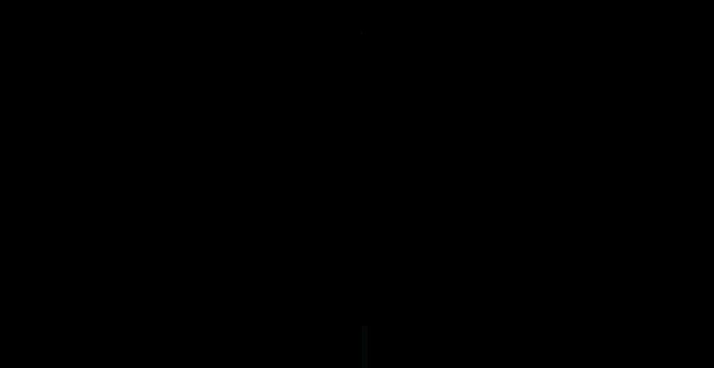 Cultivar - Logo PNG.png