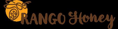 logo_resized.png