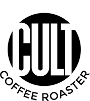 CULT-logo-BW-Title.png