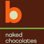 cropped-b-naked-choc-logo-sq.png