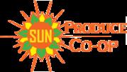 Sun_Produce_Co-op_4C_logo_transp_180x.png