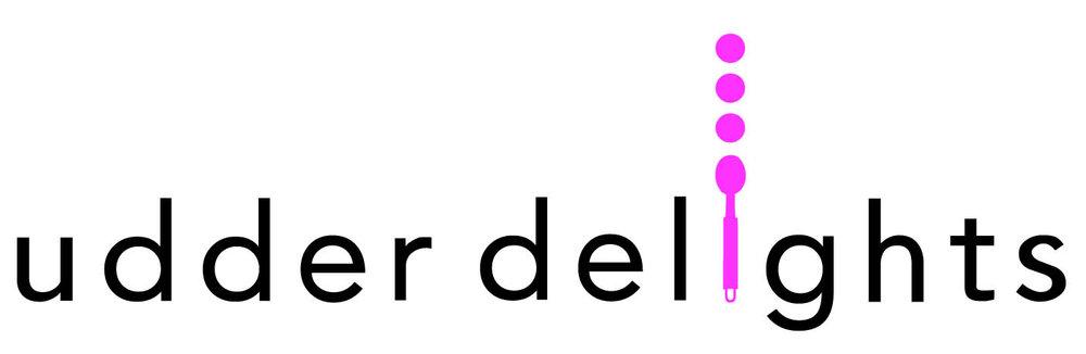 Udder-Delights-long-logo.jpg
