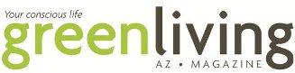 new-logo-web (1).jpg