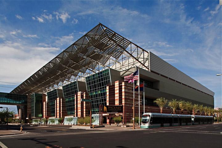phoenix convention center.jpg