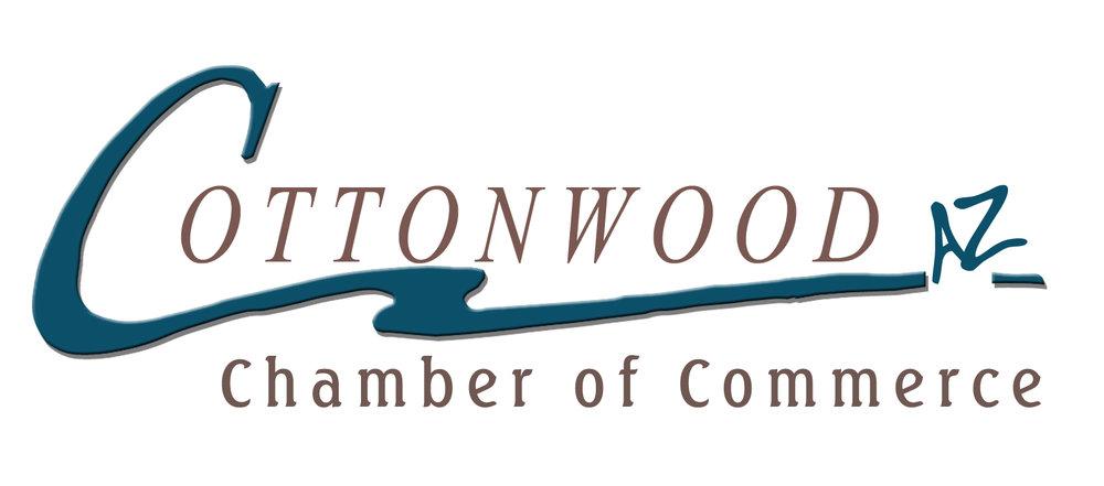 CottonwoodChamberOfCommerce.jpg