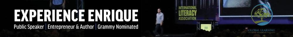 ExperienceEnrique.jpg