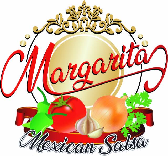 Margarita Salsa.jpg