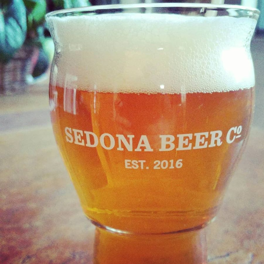 sbc beer.jpg