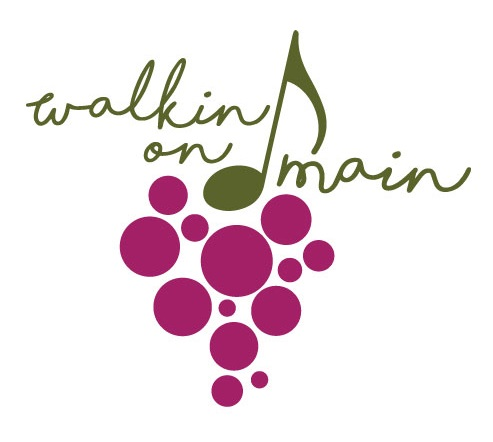 walkin-on-main-2018-logo.jpg