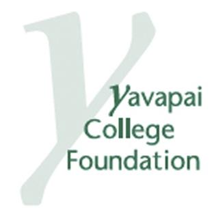 YCF Logo.jpg