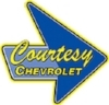 Courtsey+Chevy.jpg