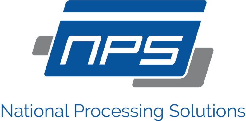 NPS-Stacked-Logo_1_.png