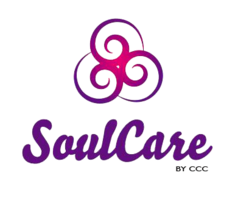 SoulCare logo.png