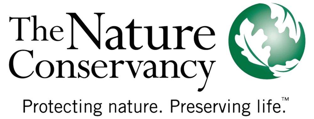 Nature-Conservency1.jpg