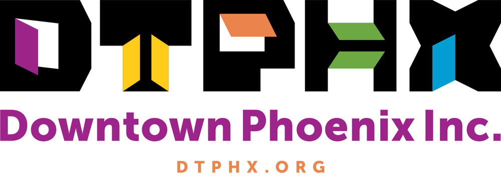 Downtown-Phoenix-Inc.-Logo.jpg