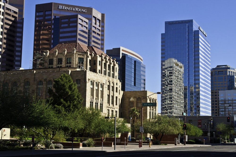 Downtown_Phoenix,_Arizona_-_panoramio_(26).jpg