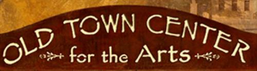 OTCA logo.png